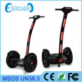 Rad-intelligenter Selbstbalancierender Roller China-2