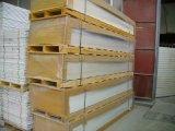 Acrylic Countertops Corian твердый поверхностный