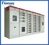 GCS/GCK/GCT laag Voltage, het Elektro Drawable Mechanisme van de Distributie van de Macht van de Schakelaar