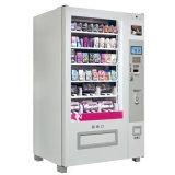 Máquinas de Vending grandes dos preservativos e dos brinquedos do sexo