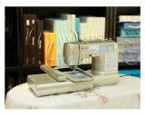 Вышивка Wonyo домашняя отечественная и швейная машина для домашней пользы