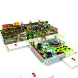 جديات ملعب بلاستيكيّة داخليّة مع [س] معيار