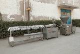 2016 حارّة عمليّة بيع طريق وحيدة آليّة سجق [لينكر] آلة
