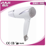 Curly Hair를 위한 공장 Since 1993년 Colorful Hairdryers