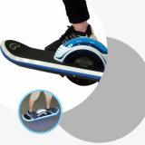 Высокое качество 2016 один самокат Unicycle скейтборда колеса электрический