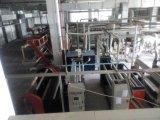Utilizado de alta calidad a presión la fundición hecha a máquina en Alemania