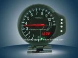 Tachymètre multifonctionnel pour des pièces d'auto