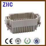 Maschio di serie di prezzi di fabbrica HDD e connettore di cavo resistente elettrico femminile