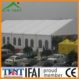 AluminiumAlloy 30m Warehouse Tent