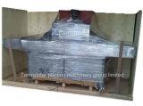 Fornecedores UV da máquina de secagem da alta qualidade TM-UV1000