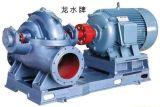 Мотор Elecctric водяной помпы Ce утвержденный (IE1 IE2 IE3)