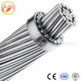 Condutor de ACSR (aço de alumínio da conduta reforçado)