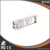 10gbase-LRM SFP+, 1310nm, ricetrasmettitori ottici compatibili di 220m SFP-10g-LRMm Cisco