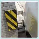 Protezione popolare di parcheggio dell'automobile dell'angolo della gomma piuma di sicurezza della Spagna