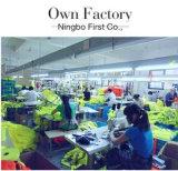 Workwear da segurança/total populares com fita reflexiva (DFW1001)