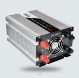 инвертор силы волны синуса AC DC 3000W 12V/24V/48V доработанный 110V/220V