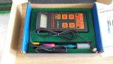 Medidor de pH portable pH-8414 Wincom
