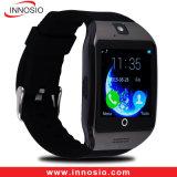 Cel/de Mobiele Slimme Telefoon van het Horloge voor Androïde Samsung Huawei Sony HTC