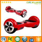 Selbst Balancing Scooter Best Selling Electrical Scooter für Kids