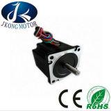 Motor deslizante de fios de ligação NEMA34 8 com torque elevado
