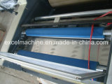 Glueless / Water Base / Hot / Cold BOPP Machine de laminage de film thermique (Lamination)