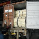 Blank Leiter AAAC der Aluminiumlegierung-6201 entsprechend ASTM B399