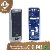 RFID Karten-Zugriffssteuerung-System für Wohnung
