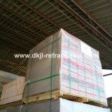 Alto mattone d'isolamento termico per il rivestimento refrattario di forni B2