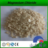 Mg-Chlorid-Typ und industrieller Grad-Grad-Standardmg-Chlorid