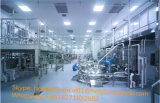 Culturisme direct Winstrol brut stéroïde d'approvisionnement d'usine crue