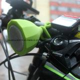 Altavoz impermeable portable sin hilos al aire libre de 2016 mini Bluetooth (ID6011)