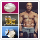 Muscle Buildingのための販売法High Purity Oxandrol/Anavar (53-39-4)
