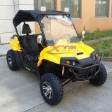 중국 300cc 600cc 800cc 가스 EPA 4 바퀴 드라이브 UTV