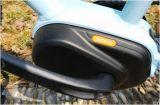 36V 250W de Vette Elektrische Fiets van de Aandrijving van de Band MEDIO voor Dames