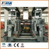 stampaggio mediante soffiatura 20L del macchinario di plastica di nylon