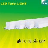 10W 세륨을%s 가진 통합 LED T5 관 빛