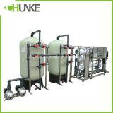 RO de Filter van de Zuiveringsinstallatie van het Drinkwater met de Prijs van de Eenheid van het EDI