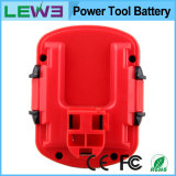 batterie rechargeable de 12V 3000mAh Ni-MH pour la machine-outil de Bosch Bat043