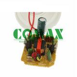 CKD/SKD CFL, peças da lâmpada da economia de energia 5W-125W