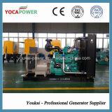 Générateur diesel refroidi à l'eau du moteur diesel 520kw/650kVA de Cummins