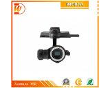 Giunto cardanico di Dji Zenmuse X5r e macchina fotografica aerea professionale della macchina fotografica (obiettivo escluso)