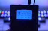 Luz controlada esperta cheia por atacado do diodo emissor de luz Auqarium do espetro 120W 24inch para os tanques de peixes do recife coral do Saltwater