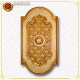Techo de Goden Suspened para la decoración interior (BRD1324-S076)