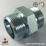 1c. 1d. 1c-Rn. montaggio di tubo flessibile 1d-Rn