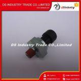 Dongfeng 트럭 엔진 부품 3611310-E1100 유압 센서