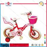 Горячий продавая велосипед 2015 детей трицикла способа младенца