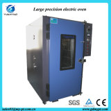 Ce certificat Stable Laboratory High Precision Industrial Drying Oven