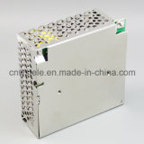 Single Output Switching Power Supply avec CE
