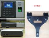 Fingerabdruck-Zeit-Anwesenheit mit WiFi (GT100/WiFi)