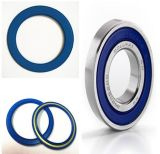 Siegelring Apply in Bearings
